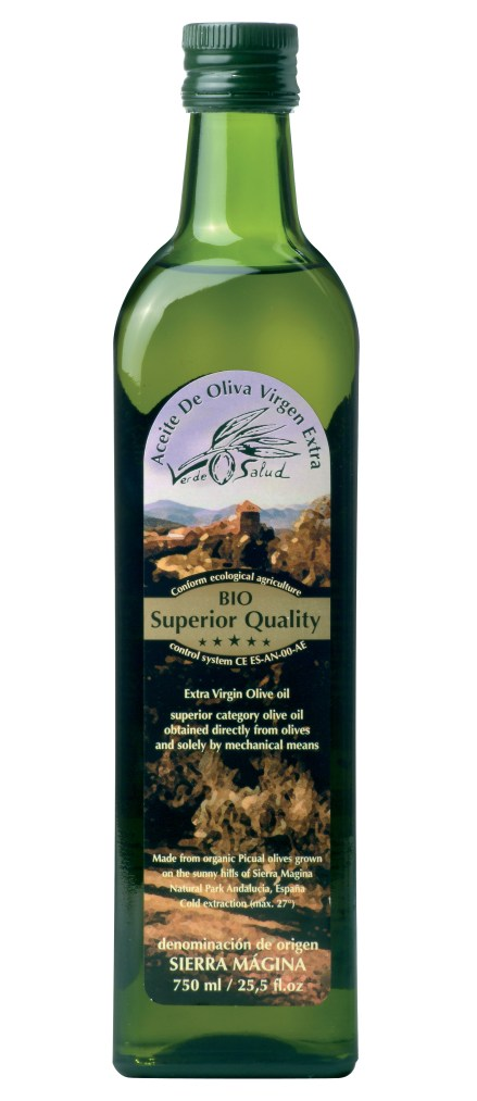 Amanprana_Selection_Verde_Salud_huile_de_olive_extra_vierge