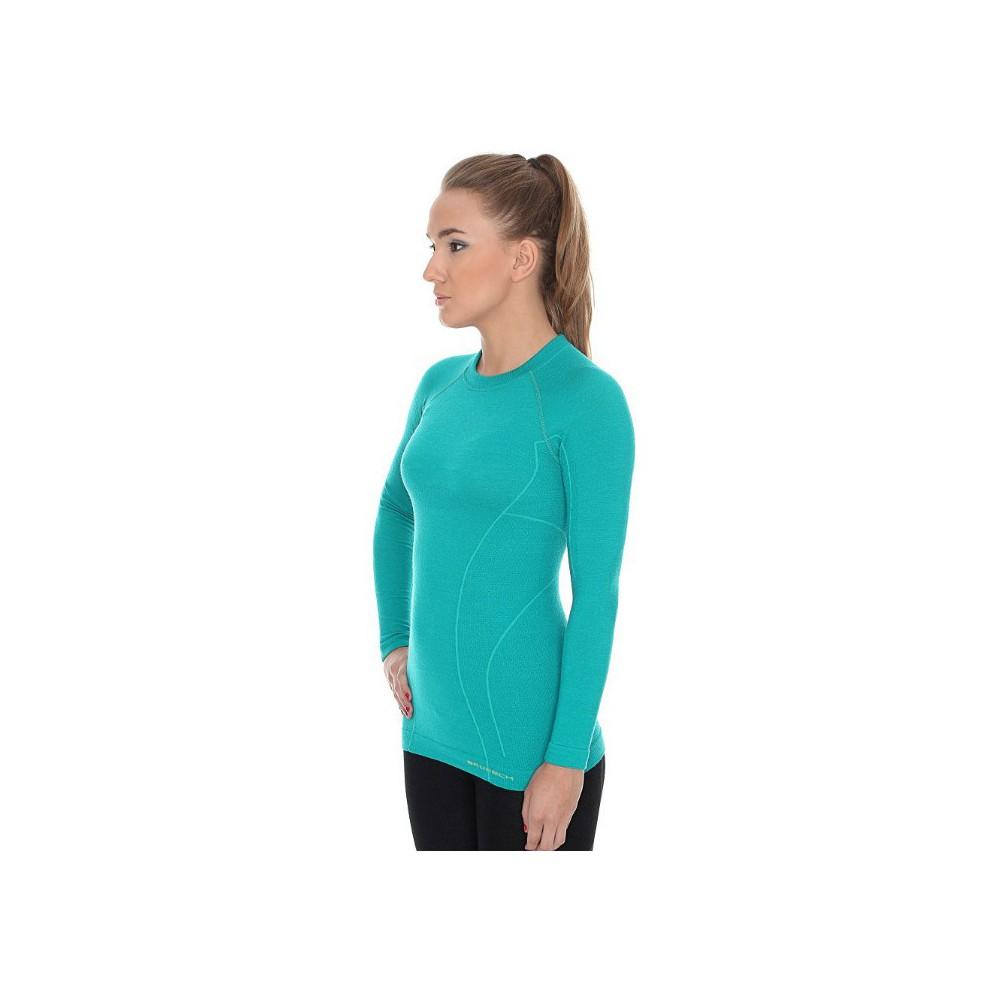 sweat-shirt-thermique-femme-active-merinos