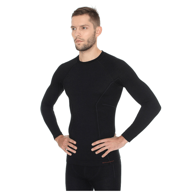 sweat-shirt-thermique-homme-active-merinos (2)