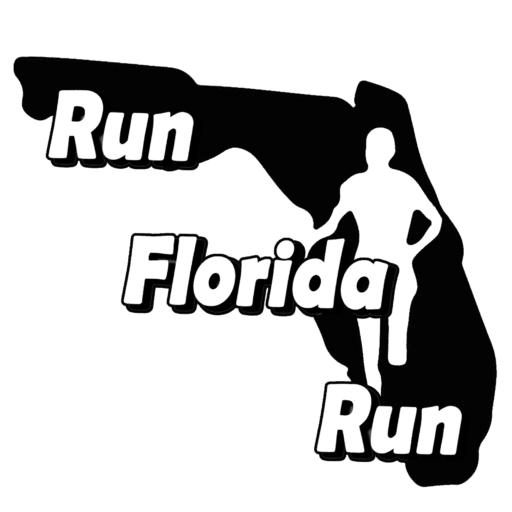Run Florida Run