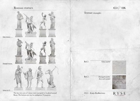 Ryse_presentation_Statues copy