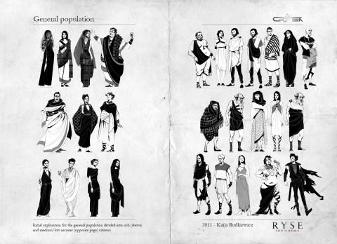 Ryse_presentation_generalpopulation copy