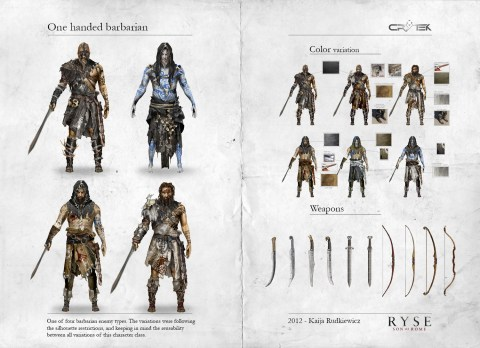 Ryse_presentation_sword copy