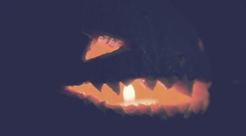 happyhalloween4