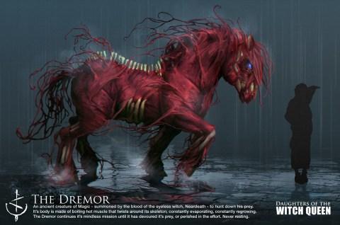 the_dremor_concept_art