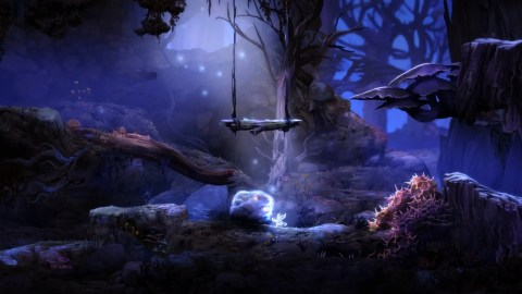 Ori-And-The-Blind-Forest-Game-Free-Download
