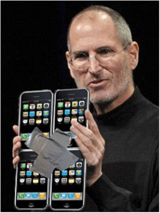 steve-jobs-ipad-joke