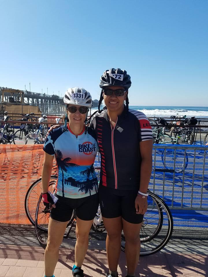 bikethecoast2016