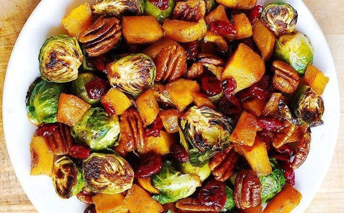 roasted-recipe-704x437