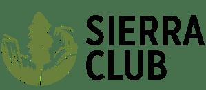 Sierrra Club Logo