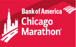 chicago-marthon-logo