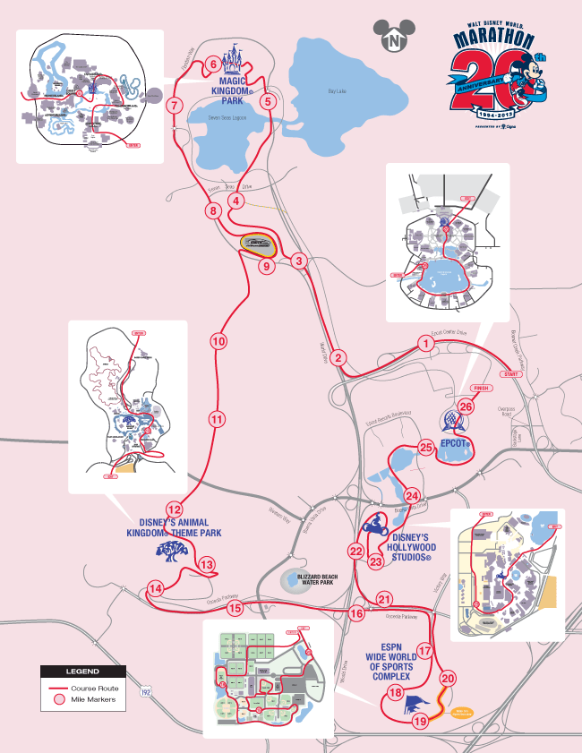 Walt_Disney_World_Marathon_map