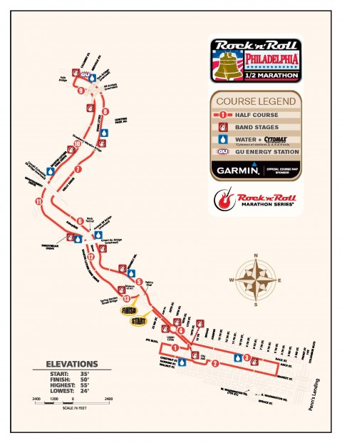 Rock_n_roll_philadelphia_half_marathon_map