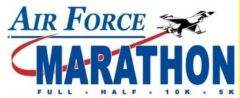 United States Air Force Marathon