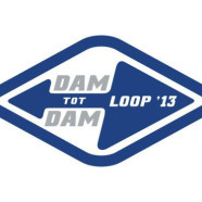 dam-to-dam-loop-logo