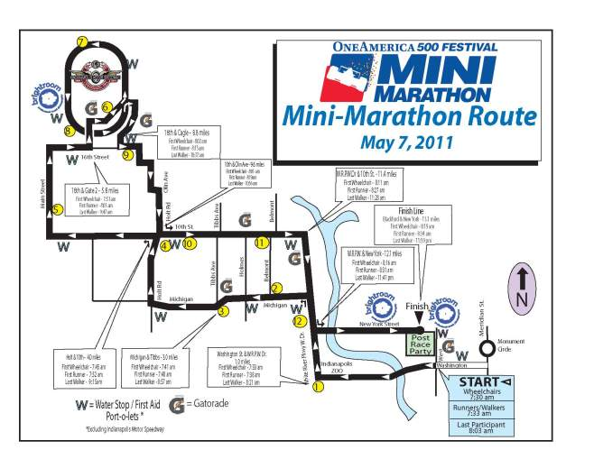 oneamerica_500_mini_marathon_route_map