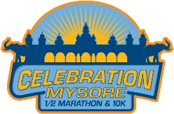 Celebration_Mysore_logo