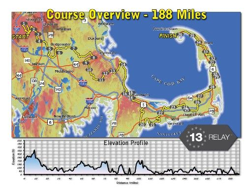 Ragnar_Relay_Cape_Cod_coursemap