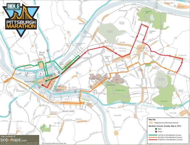 pittsburg-marathon-map