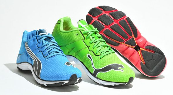 puma-mobium-elite-colors