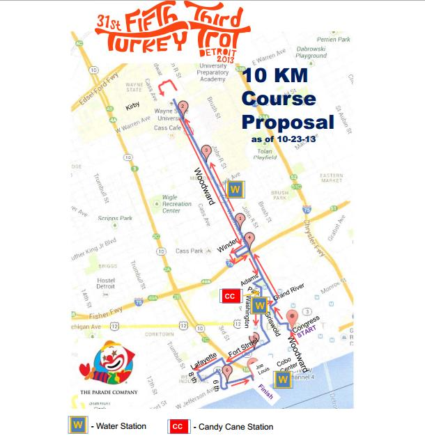 fifth-third-turkey-trot-10k-map