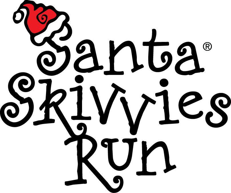 Santa Skivvies Run 2017/2018 Date, Registration, Course Route