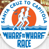 Wharf To Wharf Race 2014 2015 Date Registration Route Map