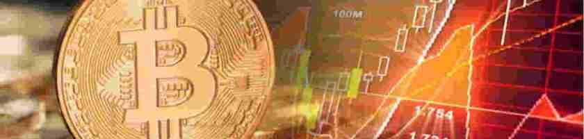bitcoin 2020 gujan mestras
