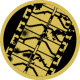 logo tank encyclopedia
