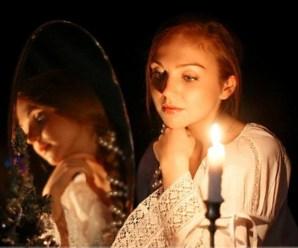 Обязательно сделайте это на Новый Год. Денежные и любовные ритуалы. Ритуалы на здоровье и замужество