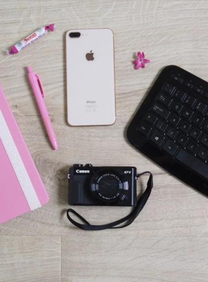 When Blogging Stops Being Fun