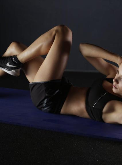 From Your Bed To The (Home) Gym – Staying Fit At Home This Winter