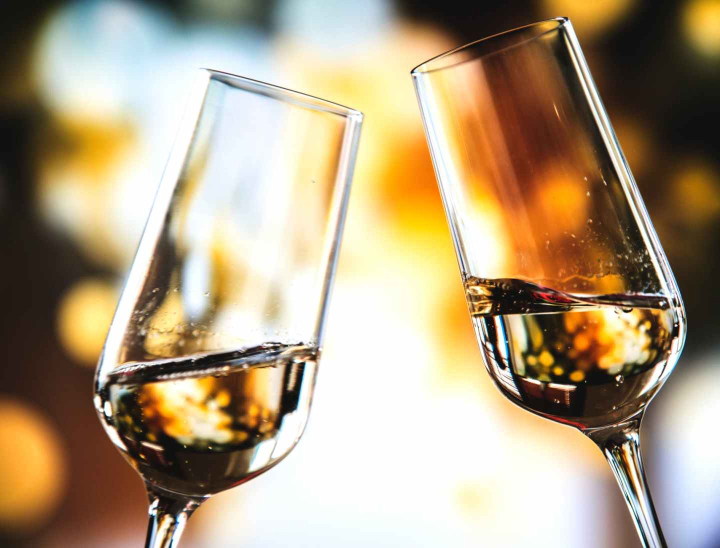 Alcohol During Pregnancy – Yes or No?