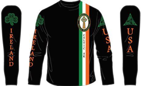 celtic17_shirt