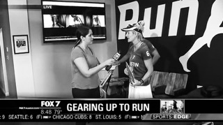 Fox7Interview