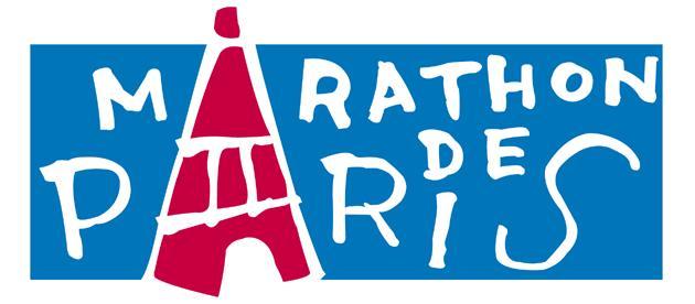 logo-marathonparis