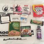 Recap: Dublin Rock 'n' Roll Half Marathon
