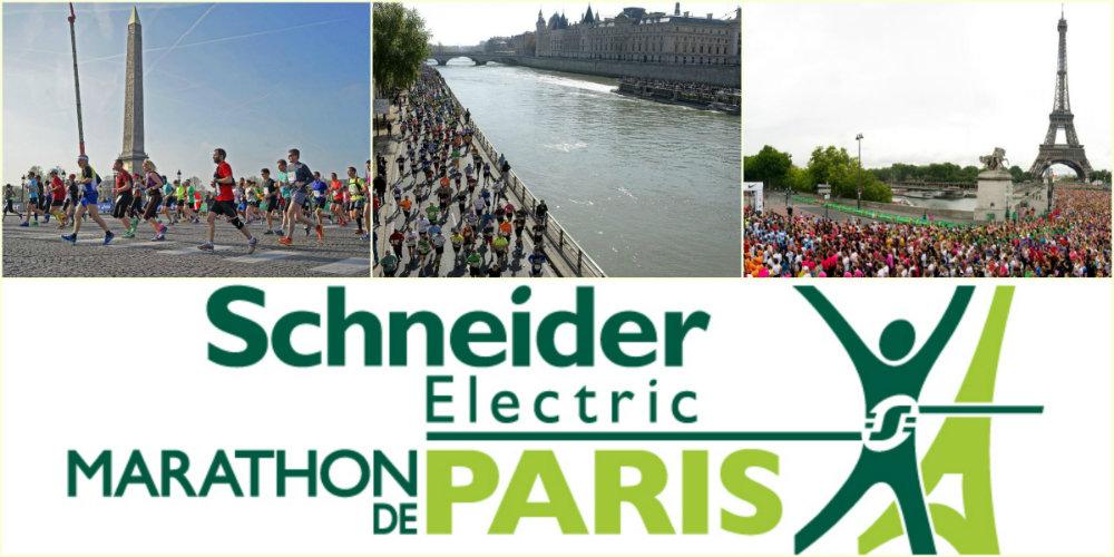 Pourquoi-le-marathon-de-Paris1