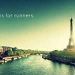 Recap: Paris Marathon 2016
