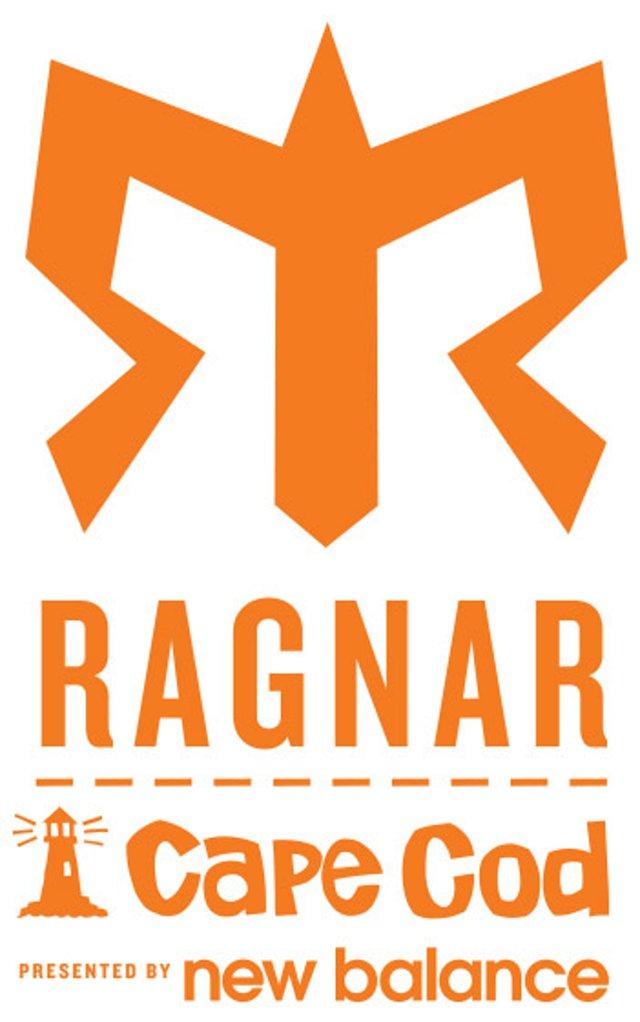 Ragnar Relay  Cape Cod 2014  Run Like A Girl