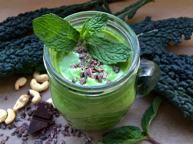 Kale-Chocolate-Superfood-Smoothie