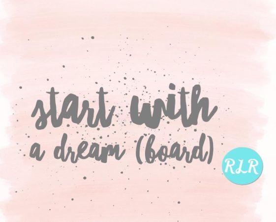 dream_board_promo