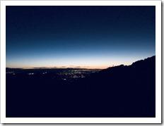 Phx Sunrise
