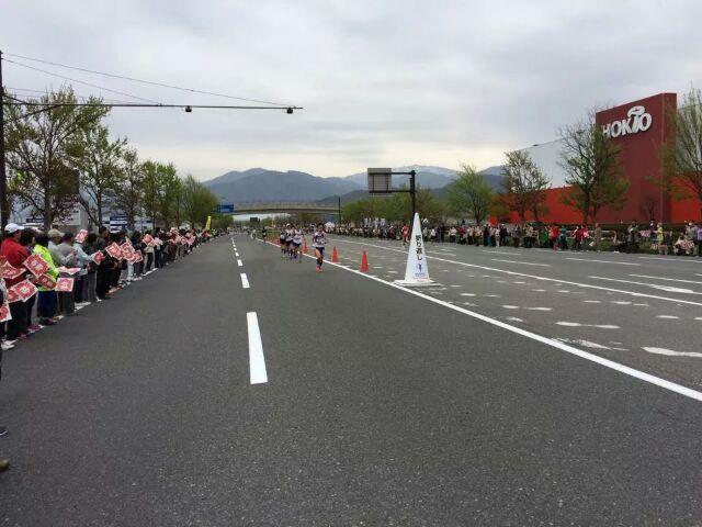 280c6d0a68 マラソン練習の成果は段取り八分!   市民ランナーMのランニングブログ ...