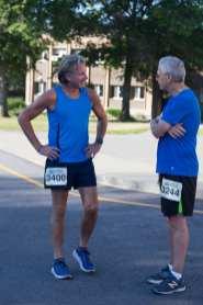 020 - Putnam County Classic 2016 Taconic Road Runners - IMG_6942