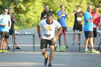 022 - Putnam County Classic 2016 Taconic Road Runners - BA3A0343