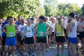 030 - Putnam County Classic 2016 Taconic Road Runners - IMG_6952