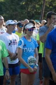037 - Putnam County Classic 2016 Taconic Road Runners - IMG_6958