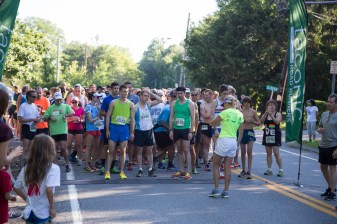 039 - Putnam County Classic 2016 Taconic Road Runners - IMG_6961
