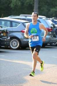 045 - Putnam County Classic 2016 Taconic Road Runners - BA3A0370
